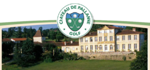 Golf de Pallanne Marciac