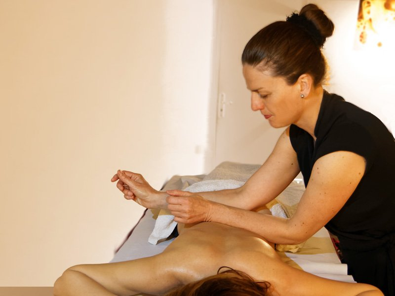 massages-sandrine-pellegrini